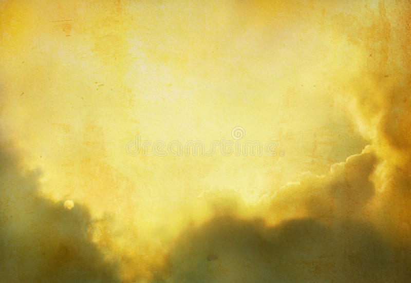 Download Dramatic sky background stock photo. Image of night, cloudscape - 20299694