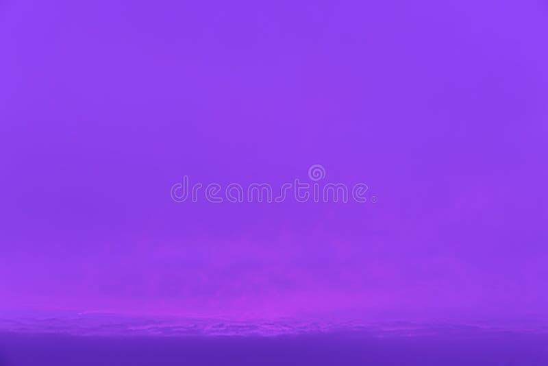 Dramatic sunrise sky. Nature background. Morning sky. Dramatic sunrise sky royalty free stock images