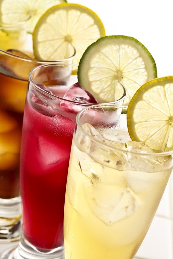 Drank, stock afbeeldingen
