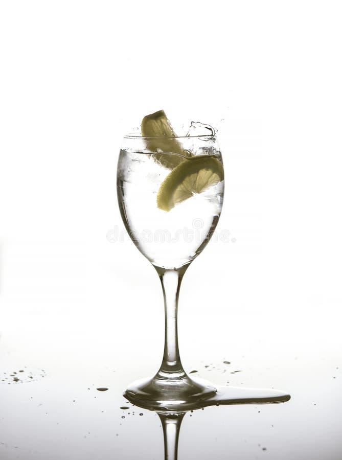 drank stock foto