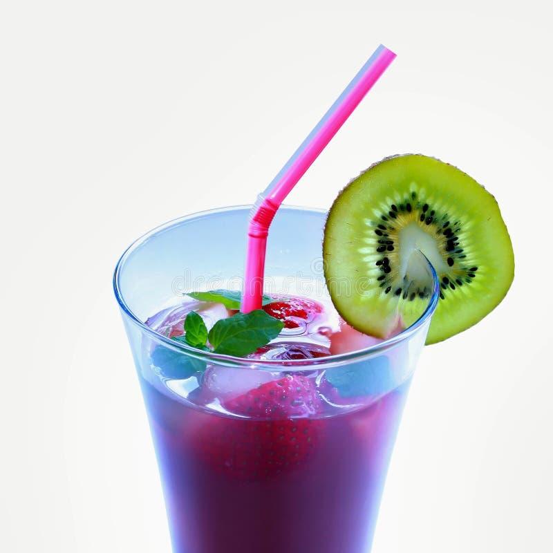 Drank - cocktail stock foto's