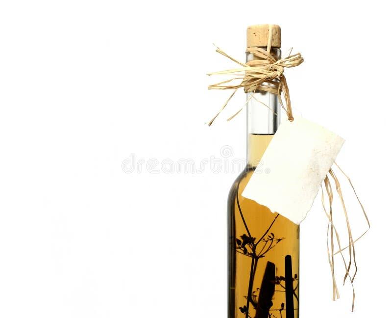 Drank II van de alcohol royalty-vrije stock foto's