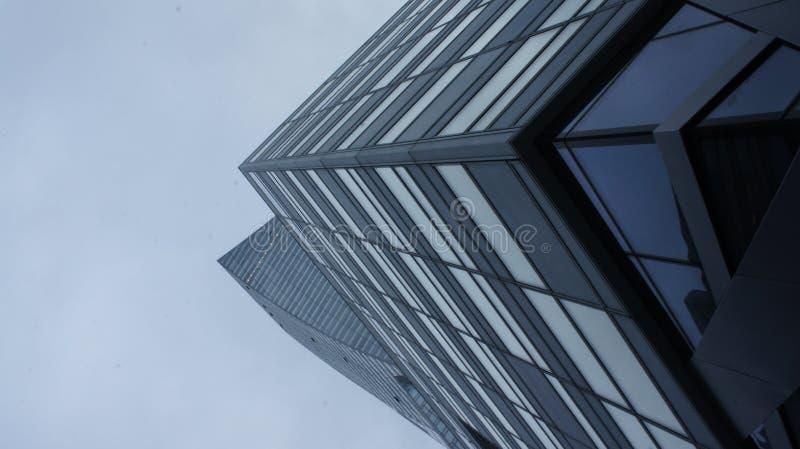 Download Drapacze Chmur W Centrum Miasta Warszawa Zdjęcie Stock Editorial - Obraz złożonej z warsaw, architektury: 106908878