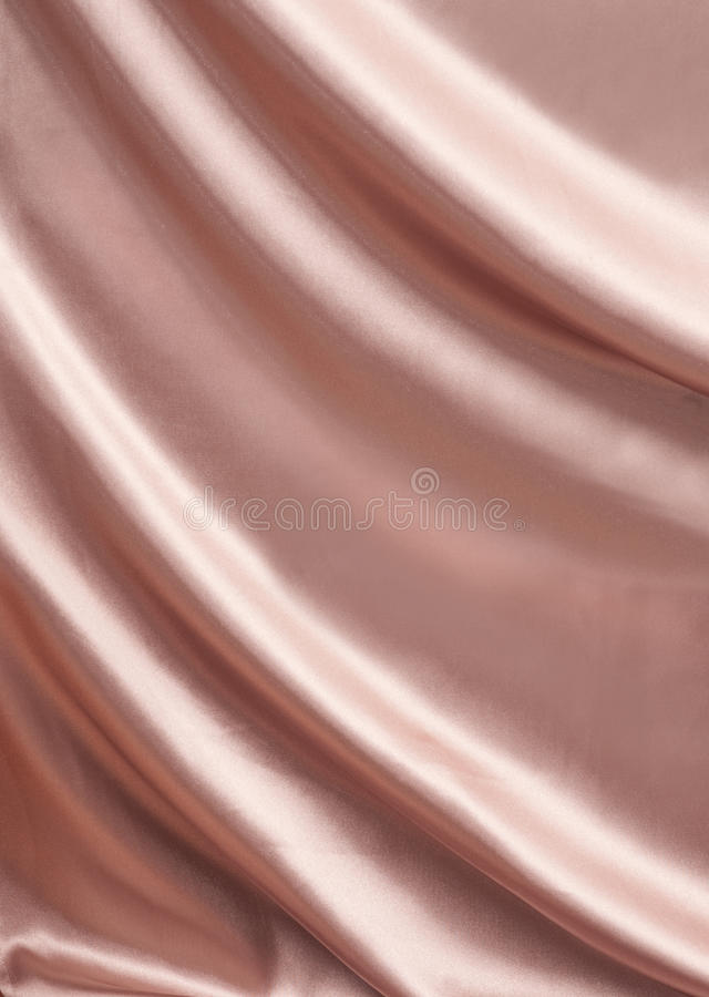 Download Draped Pink Silk For Luxury Background Stock Photo - Image: 16881602