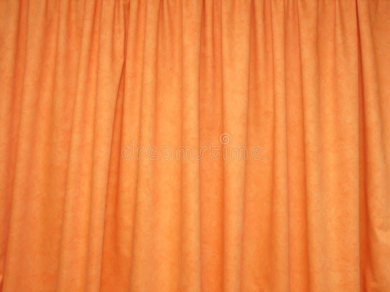 draperie fotografia stock