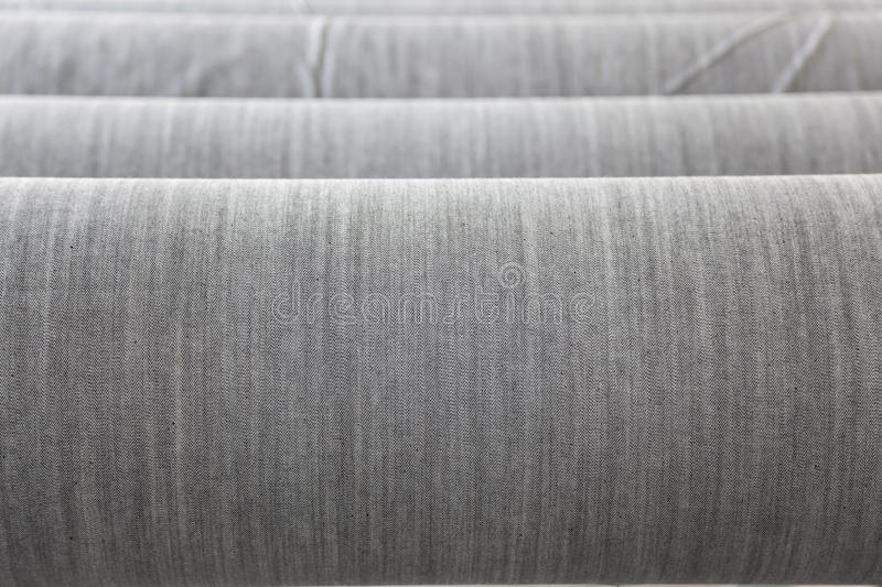 Download Drapery Rool Stock Photography - Image: 26407662