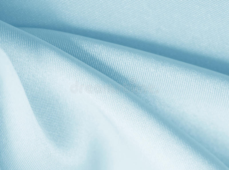 Download Drapery silk stock photo. Image of textile, fabric, fashion - 12742310