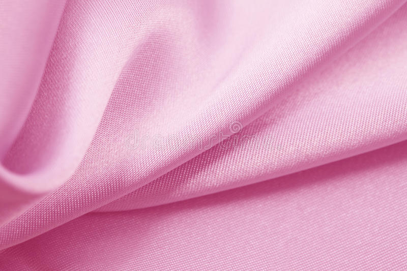 Download Drapery silk background stock image. Image of drapery - 12582277