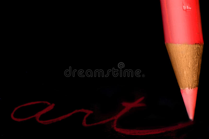 Download Draw art stock photo. Image of sketch, draw, color, inspiration - 13343790