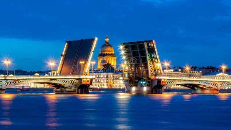 drawbridges стоковые фотографии rf