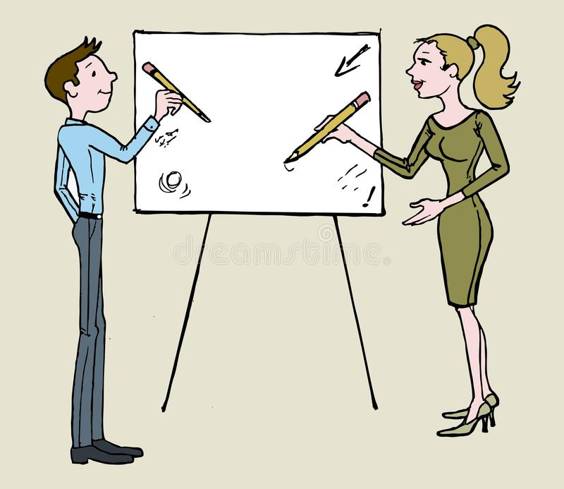 Working Together Clipart Cliparts Galleries