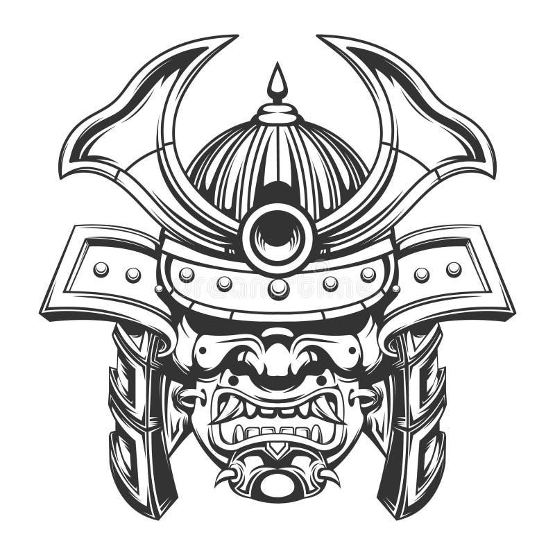 samurai mask stock illustrations – 3,624 samurai mask stock illustrations,  vectors & clipart - dreamstime  dreamstime.com