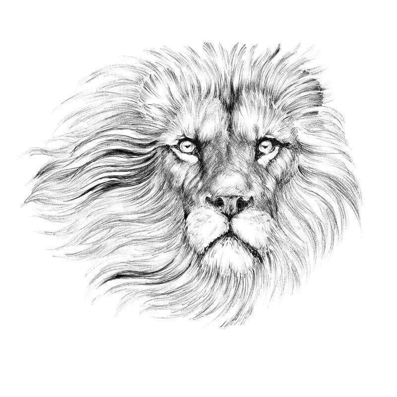 Leo Tattoo Stock Illustrations 4 421 Leo Tattoo Stock Illustrations Vectors Clipart Dreamstime Lion line art profile vector | free download. leo tattoo stock illustrations 4 421