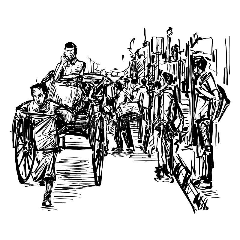 Traditional Transportation Stock Illustrations 12 404 Traditional Transportation Stock Illustrations Vectors Clipart Dreamstime