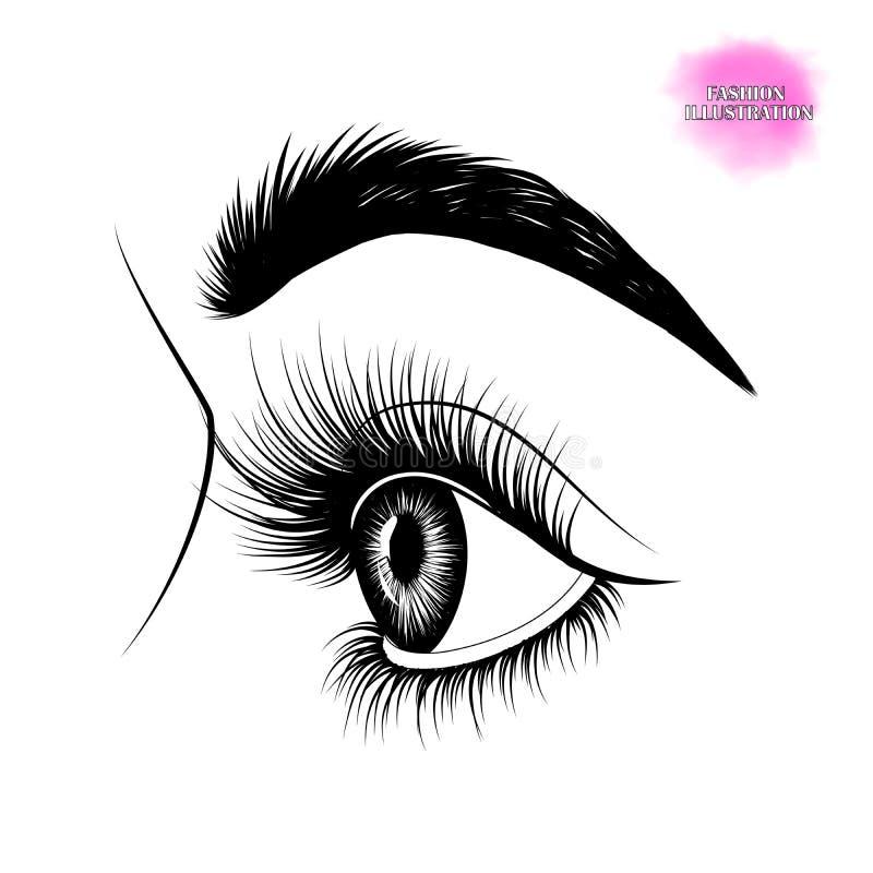 eyelash clip art - Google Search | Eyes clipart, Eyelashes, Lashes