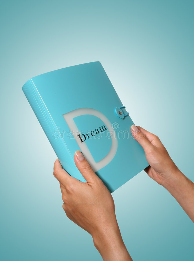 Free Dream Stock Image - 1178131