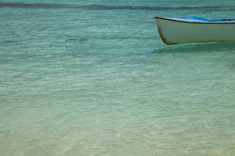 Download Dream Beach -Curieuse Island Stock Image - Image of curieuse, calm: 39503469