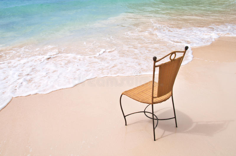 Download Dream Beach Relaxation Abstract Stock Photo - Image: 22197824