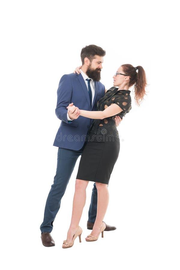 Dream Flirt. site- ul de dating pentru oricine obez