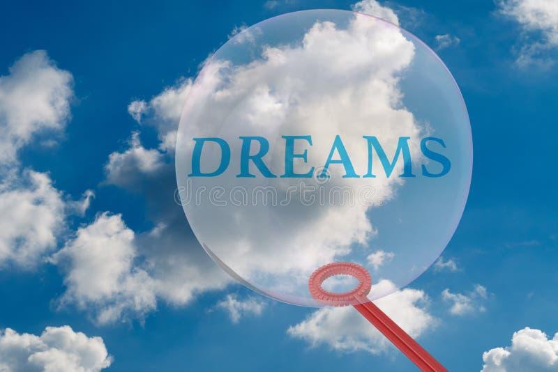 Dream Burst