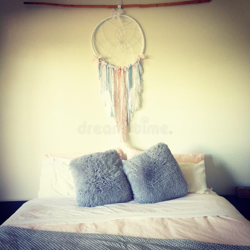Dreamcatcher imagens de stock royalty free