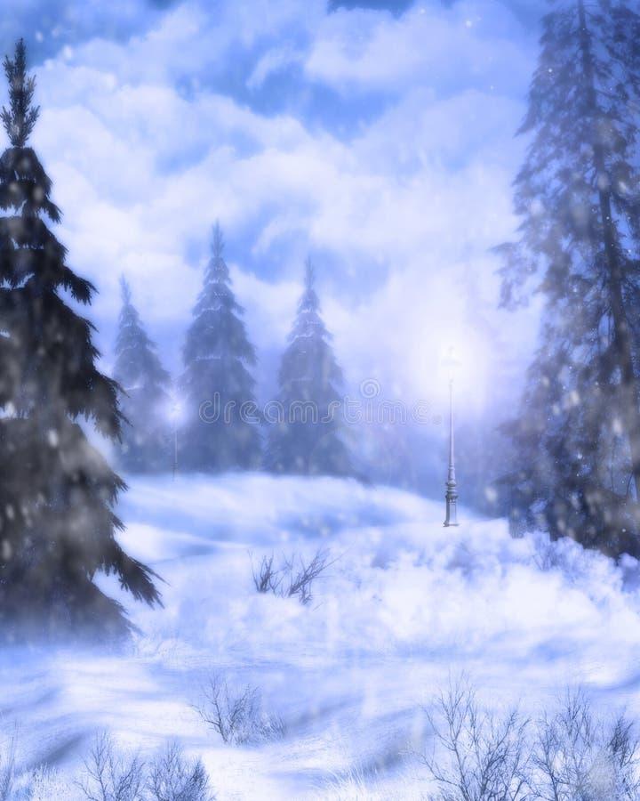dreamland стоковое изображение rf