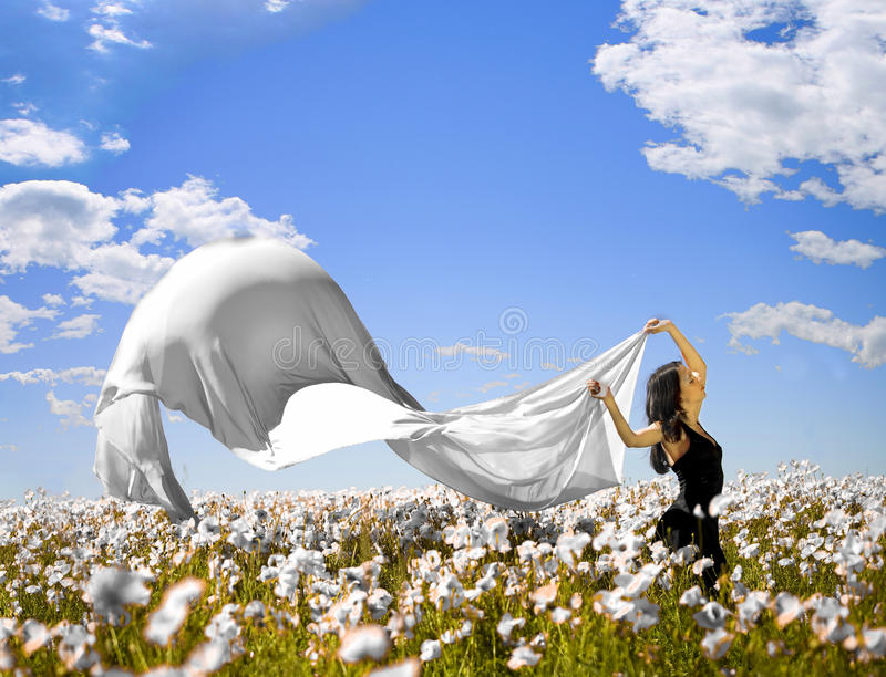 Download Dreams Royalty Free Stock Photography - Image: 10415207