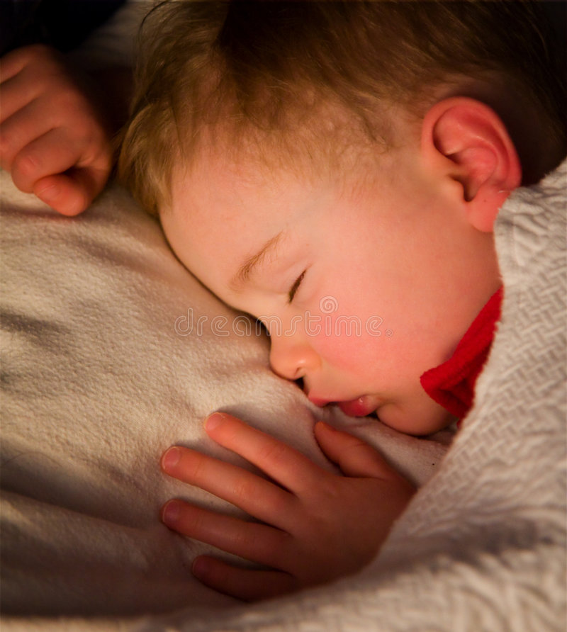 Download Dreams stock image. Image of nighttime, quiet, sleeping - 7644541