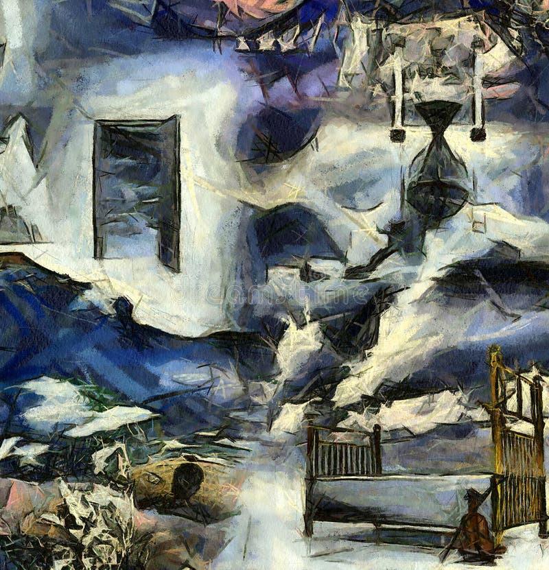 open door painting. Image Of Hourglass, Hour, Open, Past - 103730963 Open Door Painting