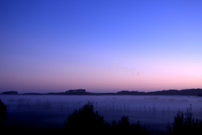 Download Dreams At Dawn Stock Images - Image: 13402994