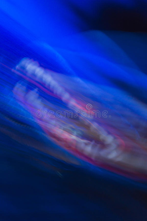 Dreams_nightmares_ghosts-2 στοκ φωτογραφία με δικαίωμα ελεύθερης χρήσης
