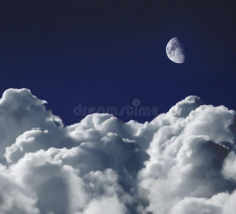 dreamscape стоковые изображения