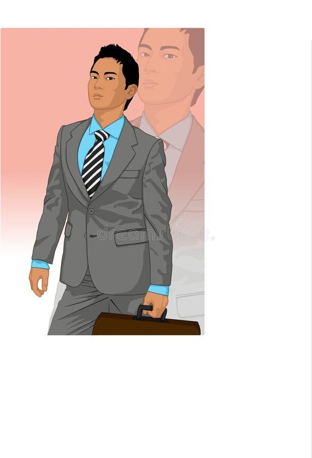 dreamseries95 royalty ilustracja
