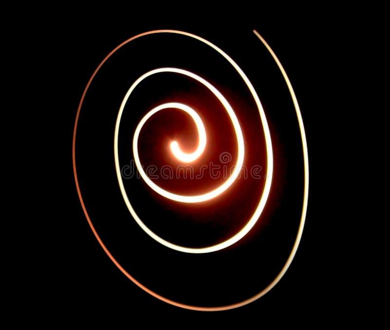Dreamstime de la luz foto de archivo libre de regalías