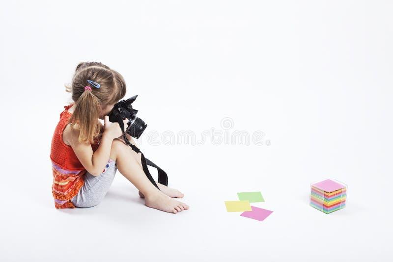 dreamstime fotograf obraz stock