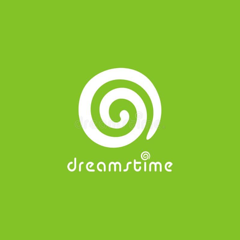 Dreamweaver generisch beeld stock fotografie
