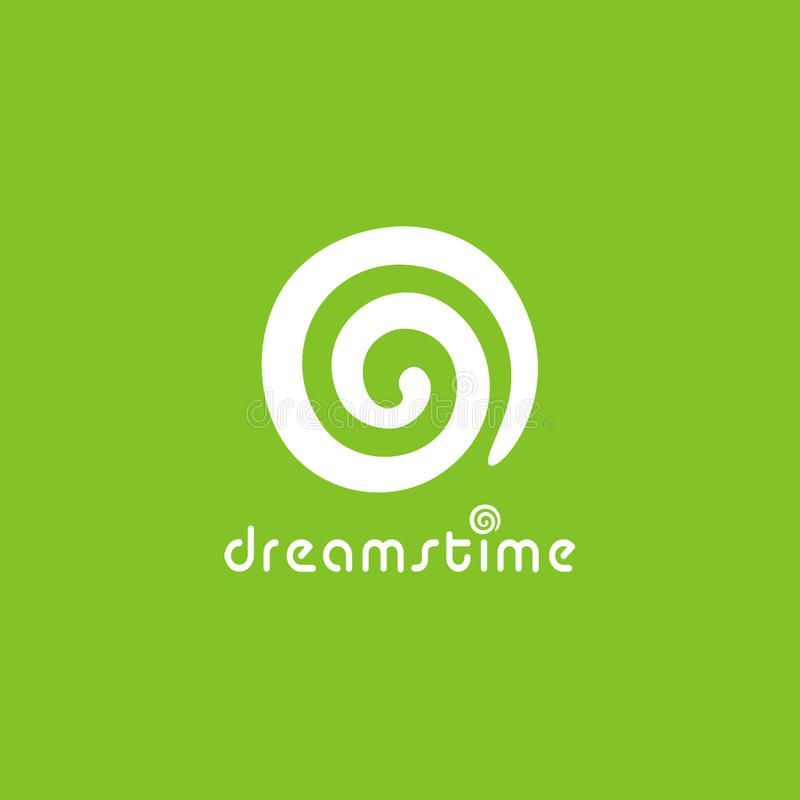 Dreamstime generisches Bild lizenzfreie abbildung