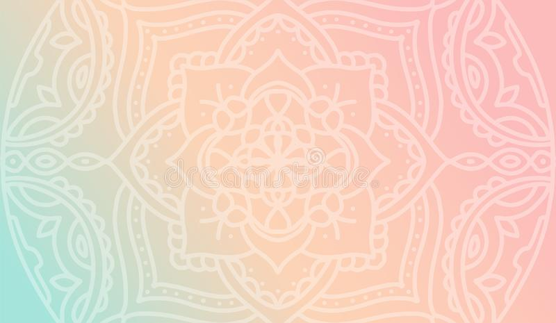 Wallpaper Yoga Stock Illustrations 27 786 Wallpaper Yoga Stock Illustrations Vectors Clipart Dreamstime