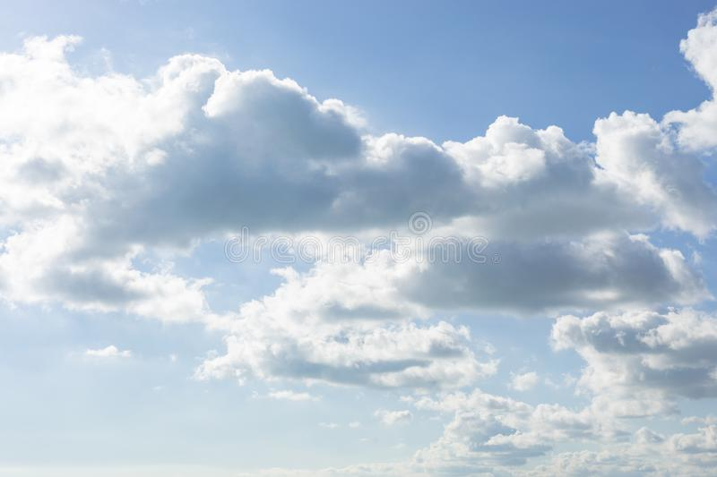 White Steam Blue Sky Background Stock Photos - Download ...