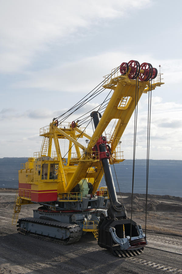 The dredge stock images