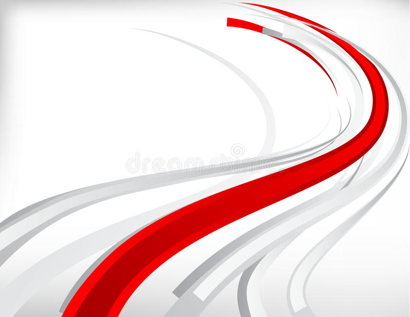 Drehzahl vektor abbildung