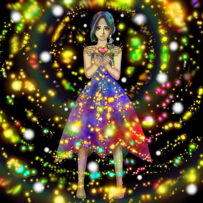 Dress, Art, Design, Computer Wallpaper royalty free stock images