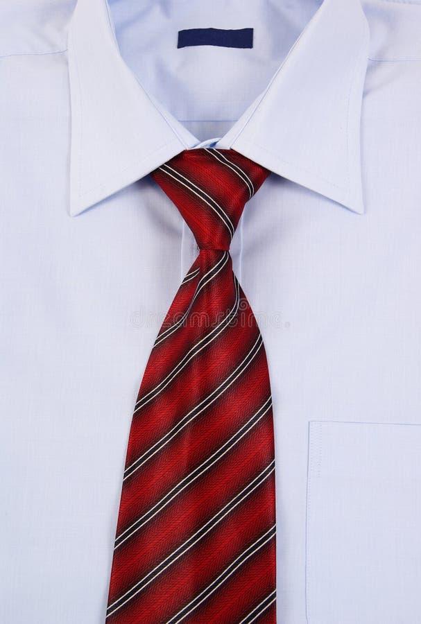 Dress shirt royalty free stock images