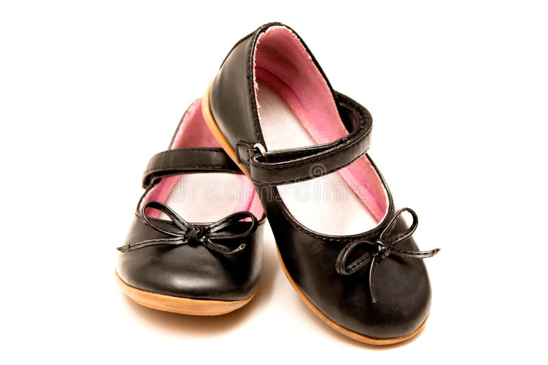 Download Dress Shoes stock image. Image of apparel, party, girl - 26092655