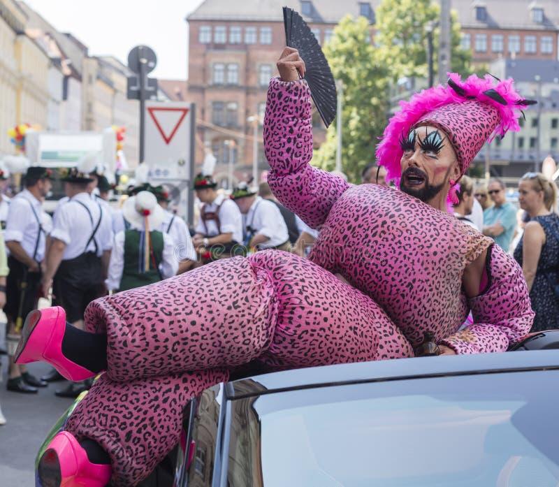 Gay club charleston sc