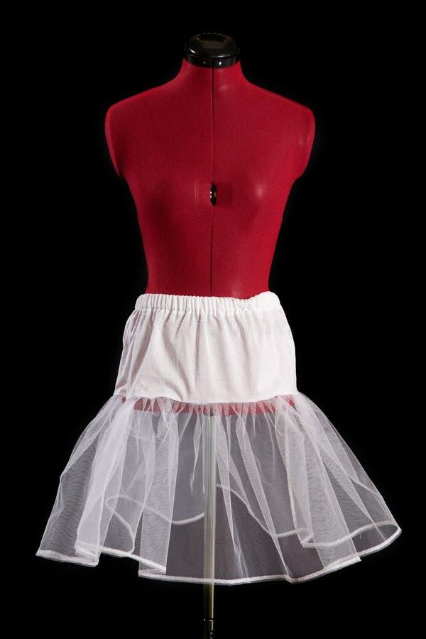 Dressform Stock Photos