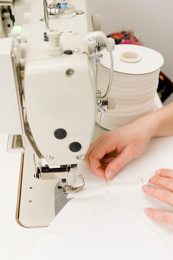 dressmaker стоковые фотографии rf