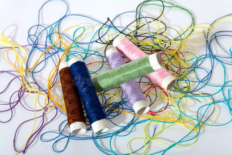 Download Dressmaker object stock photo. Image of dressmaker, creative - 9136672