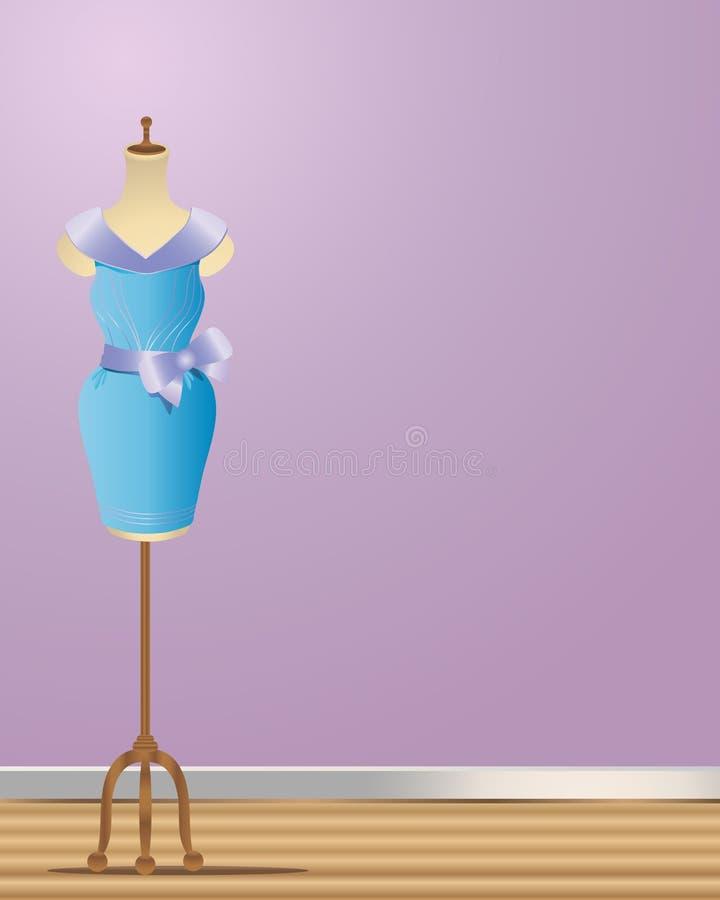 Download Dressmaking Stock Photo - Image: 16908240