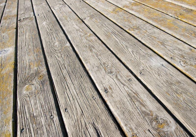 drewna obraz stock